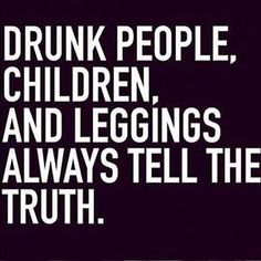 Sunday quotes funny, funny quotes, me quotes, drunk humor, sarcastic humor Great Quotes, Quotes To Live By, Me Quotes, Inspirational Quotes, Motivational Quotes, Quotes Pics, Happy Quotes, Positive Quotes, The Words