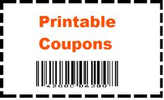 Hot Coupon World. Gateway to printable coupon sites all in one place. Also lots of couponing information
