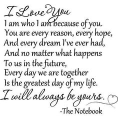 Share the best LOVE quotes collection.