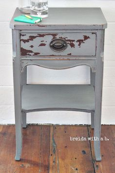 1000 images about my furniture for sale on pinterest hand painted dressers milk paint and. Black Bedroom Furniture Sets. Home Design Ideas