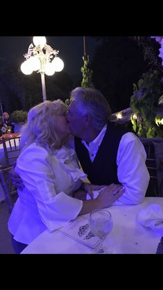 The Dallas Dating Company specializes in helping seniors find companionship Meet Singles, Single Women, Online Dating, Dallas, Dating Services, Concert, Success, Couple, Concerts