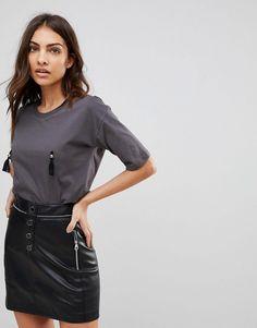 88d5eefef9d8 46 häftiga Outfit/Style Inspiration bilder i 2019 | Dressy outfits ...