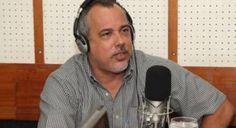 LAURO DE FREITAS: o prefeito médico que vem fechando as unidades de saúde #LEIAMAIS WWW.OBSERVADORINDEPENDENTE.COM