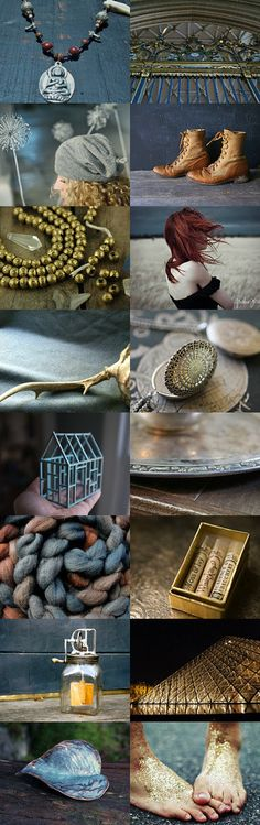Show the Way by Dana Marie on Etsy--Pinned with TreasuryPin.com