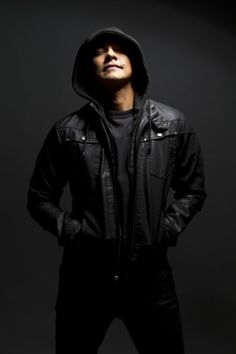 CONTEST TIME! Take a vid of your best Gary V dance moves to win free tix to his concert - Yahoo Celebrity Philippines