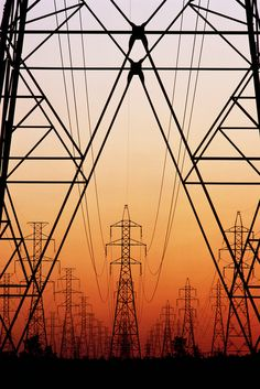 Google Image Result for http://www.naturalbodyhealing.com/images/electrical_pylons%2520(3).jpg