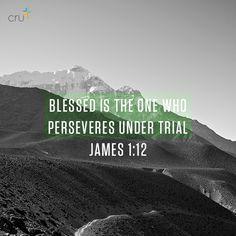 James 1:12