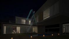 3dsmax render (Artse design)