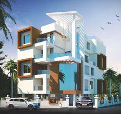 http://recenthealtharticles.org/689237/godrej-prana-undri-pune-or-service-location-items-are-among-the-top-notch-indian-builders/  Godrej Prana Undri Price  Godrej Prana,Godrej Prana Undri,Godrej Prana Pune,Godrej Prana Undri Pune,Godrej Prana Godrej Properties,Godrej Prana Pre Launch,Godrej Prana Special Offer,Godrej Prana Price,Godrej Prana Floor Plans,Godrej Prana Rates,Godrej Properties Godrej Prana,Godrej Prana Project Brochure,Godrej Prana Amenities