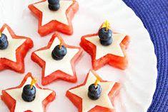 Resultado de imagen de christmas appetizer recipe images
