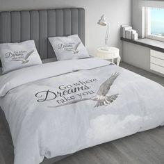 Eagle Dream