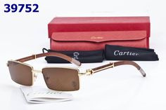 10264d0b61e Cheap Wholesale Cartier Replica Glasses Frames   Replica Sunglasses  Wholesale Price