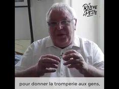 Gérard FILOCHE La relève et la peste