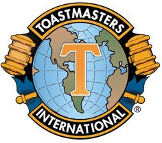 Toastmasters Club 皆勤を目指す!