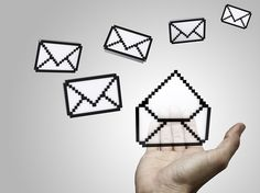 Google Discusses How to Properly Use Email Marketing