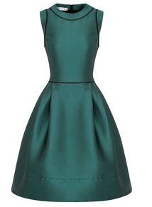 Doris Day 50s Dress Bottle - Suzannah British Fashion