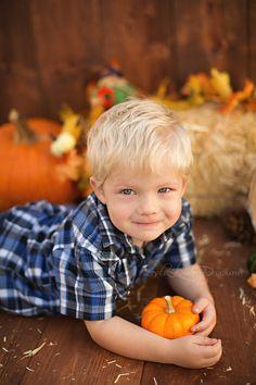 © Lesli Bauer Photography, Fall photos, kids