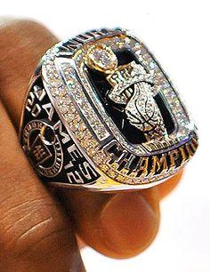 LeBron James won his first NBA title in his ninth season. (US Presswire)
