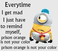 Most memorable quotes from Minions, a movie based on film. Find important Minions Quotes from film. Minions Quotes about Best Quotes Minion and Funny Yet Nonsense Minion Quotes. Funny Minion Memes, Minions Quotes, Funny Jokes, Minion Humor, Hilarious Quotes, Minion Words, Karma, September Quotes, Minions Love