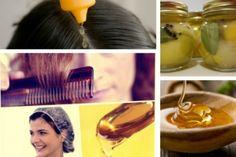 7 usos pouco conhecidos do mel de abelha