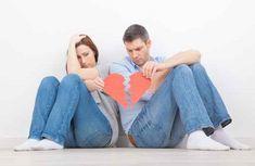 [질투 안하는 법..질투에 대한 오해 6가지] 질투가 비극의 씨앗이 되는 일은 흔합니다. 질투심 때문에 고민하고 고통받는 사람도 많습니다. 질투 안하는 법은 없는 걸까요? 독일의 심리치료사 롤프 메르클레는 이 몹쓸 질투에서 벗어나 진정한 사랑을 찾아가는 방법을 들려주고 있습니다. 그 중 질투에 대한 오해 6가지와 내 질투심은 얼마나 강한가, 질투심을 극복하는 명쾌한 방법 13가지를 요약정리해 보았습니다. 링크를 통해 봉리브르 블로그로 이동하시면 좀더 상세한 내용을 읽으실 수 있습니다.