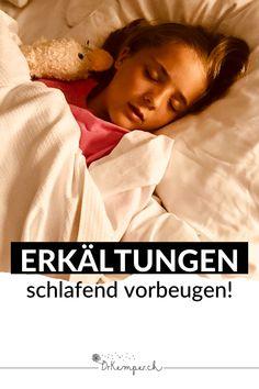 Tipps und Tricks, damit Dein Kind nicht ständig erkältet aus der Kita kommt! #erkaeltungkinder #immunsystemkinder #abwehrkraefte #abwehrkraeftekinder #abwehrkraeftestaerkenkinder