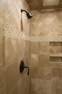 Bathroom Tile Patterns Design, Pictures, Remodel, Decor and Ideas