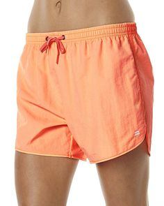 Have a look at this  Billabong Women's Good Times Womens Boardshort Mesh Womens Swimwear Orange - http://www.fashionshop.net.au/shop/surfstitch/billabong-womens-good-times-womens-boardshort-mesh-womens-swimwear-orange/ #Billabong, #Boardshort, #ClothingAccessories, #ClothingShorts, #Good, #Mesh, #Orange, #SurfStitch, #Times, #Women, #Womens #fashion #fashionshop