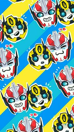 Arcee Transformers, Transformers Characters, Transformers Prime, Optimus Prime, Rescue Bots, Joker And Harley Quinn, Cute Gif, Iphone Wallpaper, Iphone Backgrounds