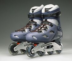 <b>I'm pretty sure any kid would want this Christmas list under their tree.</b> I mean helloooooo, MOON SHOES?!?!