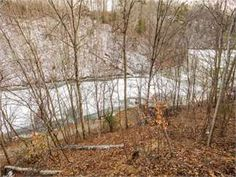 Radford, Radford City County, Virginia Land For Sale - 3.12 Acres