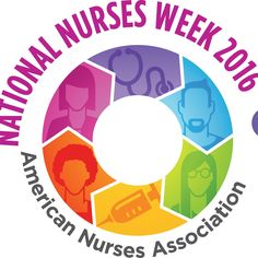 Public Service Announcement: Celebrate Your Nurses (May 6-12th, 2016)!!!  http://www.whitecoatmoney.com/blog/2016/5/8/public-service-announcement-celebrate-your-nurses-may-6-12th-2016