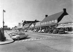 Edmondson Village - Baltimore