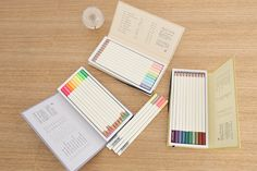 WorshipBlues :   LIFE + STATIONERY   Keep Calm and Keep Colouring