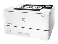 Drukarka laserowa HP LaserJet Pro M402dw