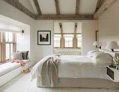 Modern Farmhouse-Kathleen Walsh Interiors-12-1 Kindesign