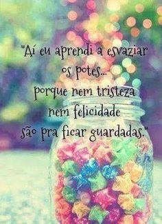 ♥♥ Boa Tarde, meu Grande Amor !!!! ♥♥ Eu estou Sempre lá com Você, cada momento…                                                                                                                                                                                 Mais