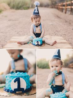 The Mannarelli Family (and 1 year birthday cake smash!) - - The Mannarelli Family (and 1 year birthday cake smash!) Mike's Portraits First birthday cake smash photo shoot, and boy was he loving it! Baby Boy 1st Birthday Party, 1st Birthday Photoshoot, 1 Year Birthday, 1st Birthday Cake Smash, Boy Cake Smash, Beach Cake Smash, Smash Cakes, Birthday Ideas, Boy Birthday Pictures