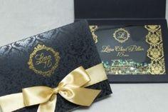 Wedding invitations card classy best Ideas - New Site Masquerade Party Invitations, Classy Wedding Invitations, Bridal Invitations, Wedding Invitation Cards, Wedding Cards, Wedding Gifts, Blush Wedding Flowers, Gold Wedding, Wedding Colors