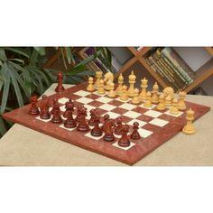 Schachset – Wütende Ritter Staunton Schachfiguren aus Rosenholz und Buchsbaumholz (König 111 mm) mit furniertem Schachbrett aus rotes Eschenholz und Ahornholz (hochglänzend) >> http://www.chessbazaar.de/schachspiel/exklusive-schachspiele/schachset-wutende-ritter-staunton-schachfiguren-aus-rosenholz-und-buchsbaumholz-konig-111-mm-mit-furniertem-schachbrett-aus-rotes-eschenholz-und-ahornholz-hochglanzend.html