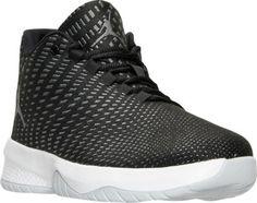 f2d0bd4e93d542 Men s Air Jordan B.Fly Basketball Shoes
