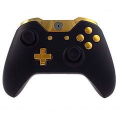 Custom Xbox One Controller, Xbox Controller, Video Games Xbox, Xbox One Games, Playstation, Ps4, Control Xbox, Manette Xbox One, The Last Airbender Characters