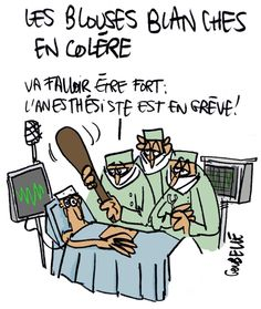 ... Citations Sur Infirmiers Amusants, Mèmes D'infirmiers et Humour