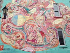 more art in Montreal 30