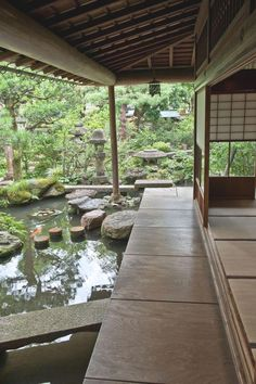 Garden Japanese layout critical art kind that has been enhanced for longer than 1000 many years. Mini-farms have developed into a number of design. japanese gardens backyard #japanesegardens #japanesegardensideas #japanesegardensbackyard #japanesegardensfrontyard #JapaneseGardenTheme