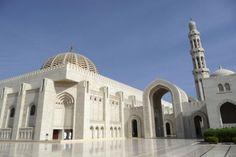 Oman Rundreisen und Hotels | Jetzt Urlaub buchen |Tai Pan Oman Hotels, Rub' Al Khali, Sultan Qaboos, Salalah, Top Hotels, Resort Spa, Taj Mahal, Dubai, Travel