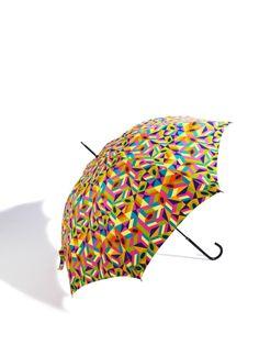 David David® Blocker umbrella