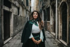 Your photographer in Venice - Luka Mario