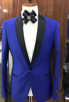 Siut Premium Apparel supplies Mens Suits Johannesburg to make you look dapper for any special occassion. They have suits starting at Wedding Goals, Wedding Themes, Wedding Colors, Wedding Styles, Wedding Venues, Wedding Suits, Wedding Bride, Wedding Dresses, Pink Book