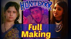 Watch Hunterrr - Making Of The Movie | Gulshan Devaiah - Radhika Apte - Sai Tamhankar - Veera Saxena watch on  https://free123movies.net/watch-hunterrr-making-of-the-movie-gulshan-devaiah-radhika-apte-sai-tamhankar-veera-saxena/
